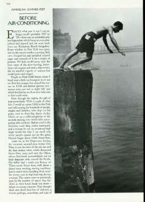 June 22, 1998 P. 144