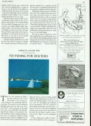 June 22, 1998 P. 147