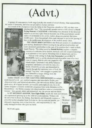 June 22, 1998 P. 150
