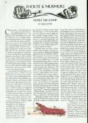 June 22, 1998 P. 152