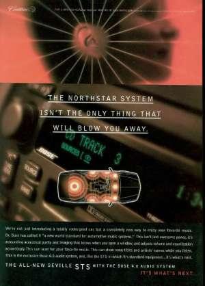 June 22, 1998 P. 64