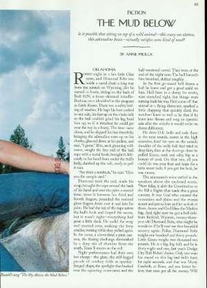 June 22, 1998 P. 85
