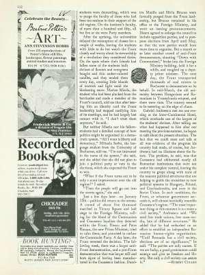 April 2, 1990 P. 113