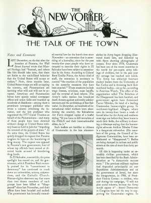 April 2, 1990 P. 31