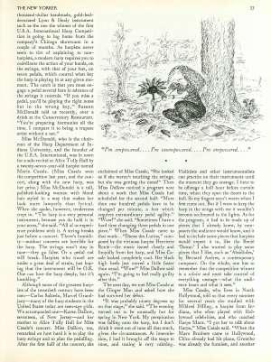 April 2, 1990 P. 32