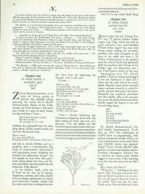 April 2, 1990 P. 38