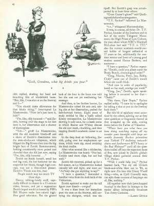 April 2, 1990 P. 41