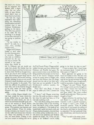 April 2, 1990 P. 44