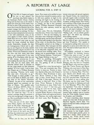 April 2, 1990 P. 46