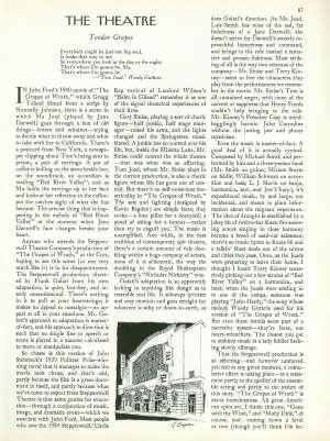 April 2, 1990 P. 87