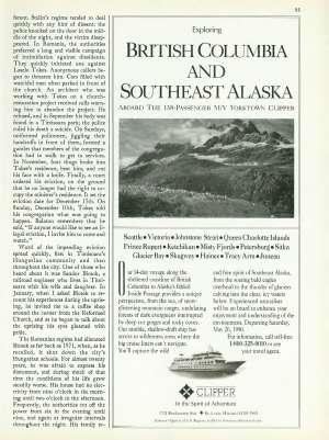 April 2, 1990 P. 94