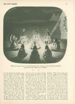 February 28, 1953 P. 18