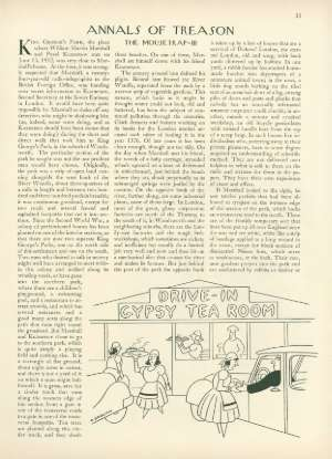 February 28, 1953 P. 33