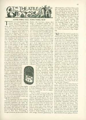 February 28, 1953 P. 65