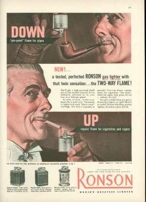 February 28, 1953 P. 68