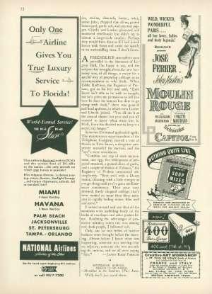February 28, 1953 P. 73
