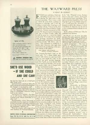February 28, 1953 P. 74