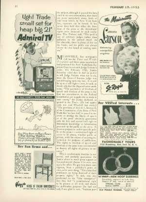 February 28, 1953 P. 81