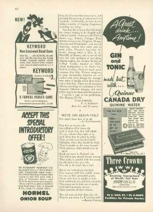 February 28, 1953 P. 82