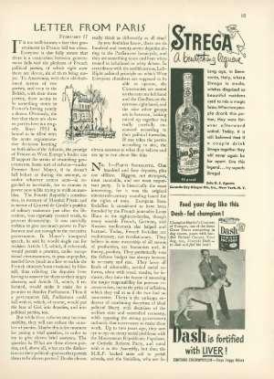 February 28, 1953 P. 85