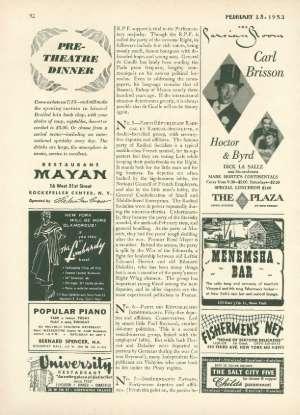February 28, 1953 P. 93