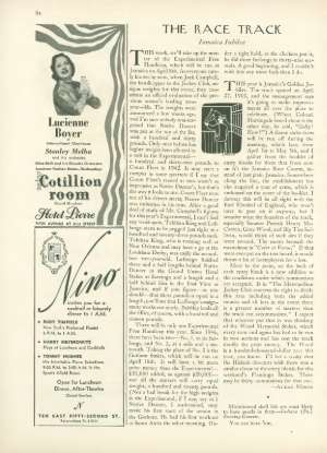 February 28, 1953 P. 94
