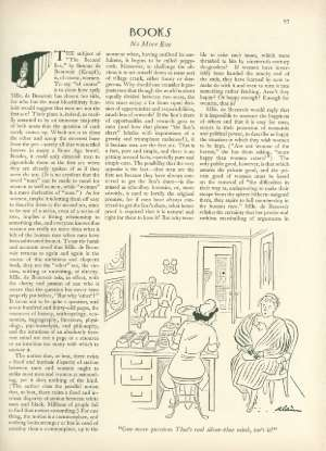 February 28, 1953 P. 97