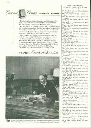 December 1, 1945 P. 117