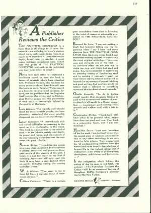 December 1, 1945 P. 138