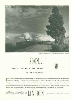 December 1, 1945 P. 27