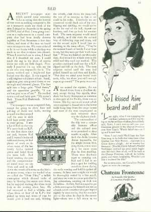 December 1, 1945 P. 61