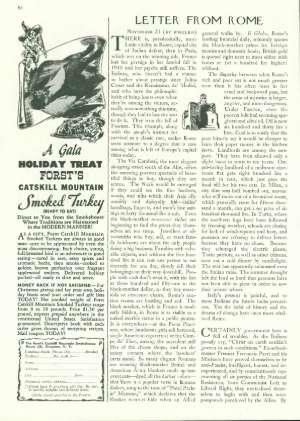 December 1, 1945 P. 84