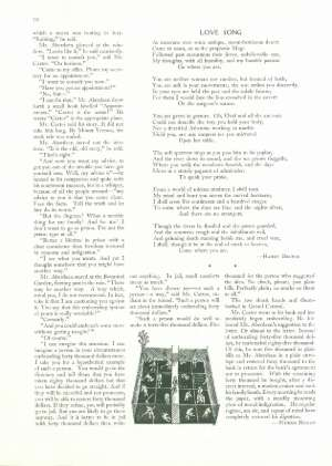 April 13, 1940 P. 18