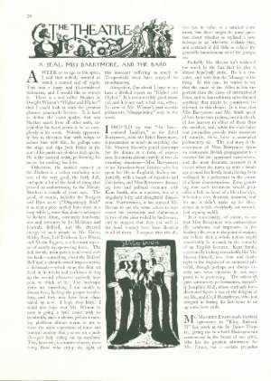 April 13, 1940 P. 28