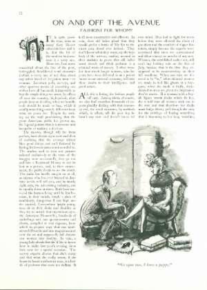 April 13, 1940 P. 72