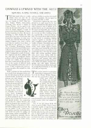April 13, 1940 P. 80