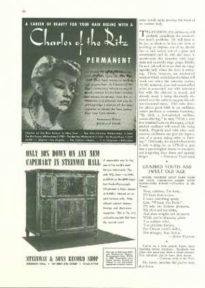 April 13, 1940 P. 86