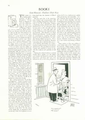April 13, 1940 P. 96