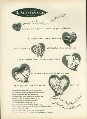 February 6, 1954 P. 21
