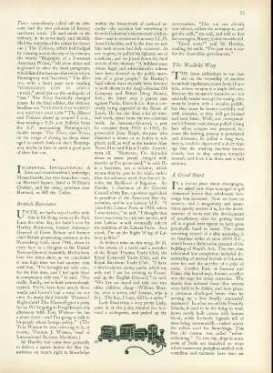 February 6, 1954 P. 23