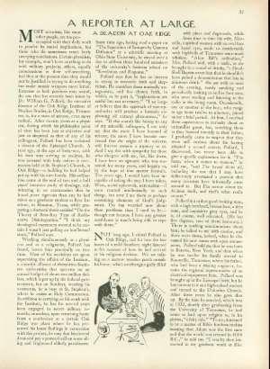 February 6, 1954 P. 37