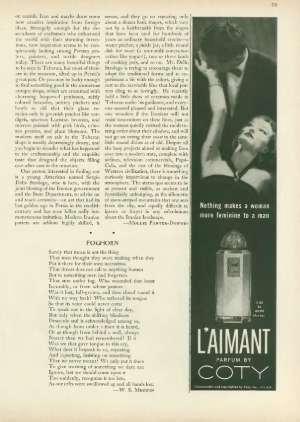 May 24, 1958 P. 99