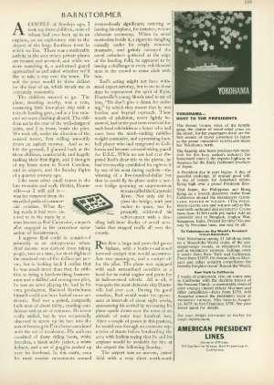 May 24, 1958 P. 109