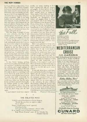 May 24, 1958 P. 115