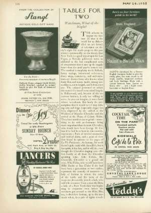 May 24, 1958 P. 116