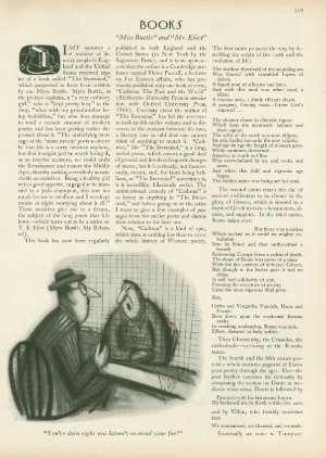 May 24, 1958 P. 119