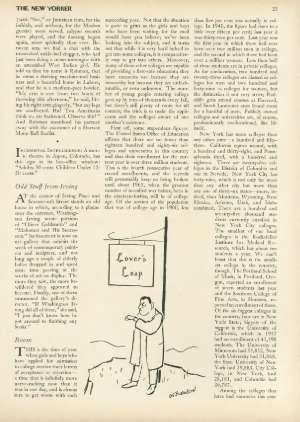 May 24, 1958 P. 25