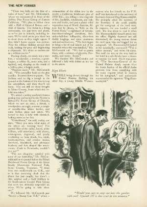 May 24, 1958 P. 26
