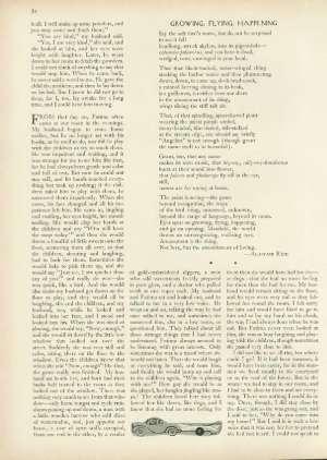 May 24, 1958 P. 34
