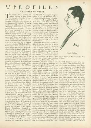 May 24, 1958 P. 37